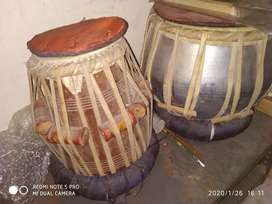Tabla in good condition