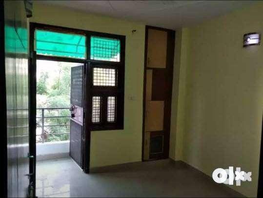 Shri Laxmi Properties 0