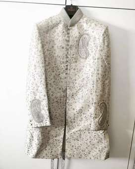 Manyavar outfits for sale
