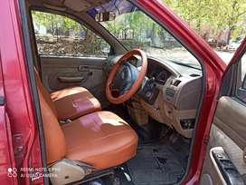 Chevrolet Tavera 2011