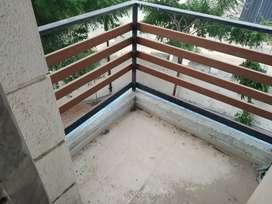 2bhk flat for rent(BARKAT SHETH)