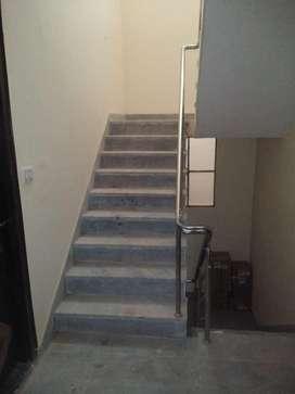 2 bhk  flat for sale gandhi path west vaishali jaipur rajasthan
