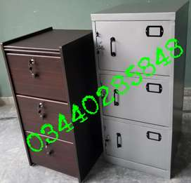 N7ac wooden cabinet 3, 4 drawer locker wholesale b3d sofa table dining