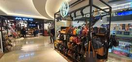 SPG Outlet di TP