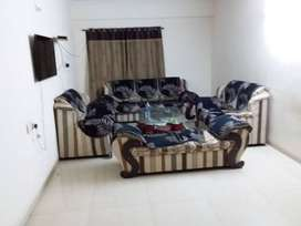 3-BHK FLAT ON RENT IN NIPANIA IN 25,000/-