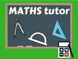 Home tuition for mathematics in durgapur ( any board)