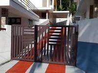 4BHK Independent New House for Rent,Mukkola