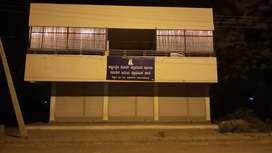 Shops For rent at sector no 53, plot no 8