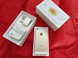 iPhone 6s 64 p