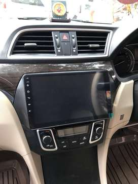 ciaz android oem android orignal player
