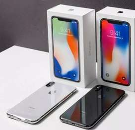 Best today's offer iPhone all models are available best price