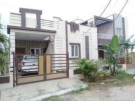 2bhk premium villas for sale HNTDA Approved