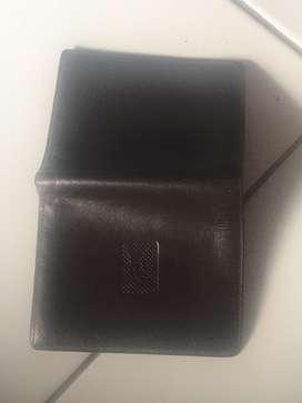 st dupon dompet kartu