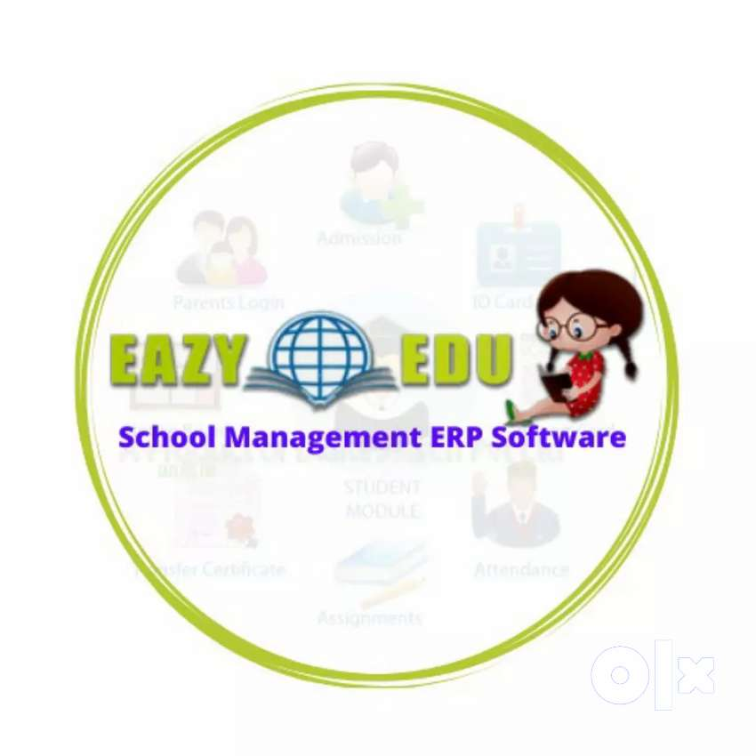 Urgent Required Software developer & App developer 0
