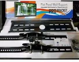 """sedia bracket dinding tv led dan lcd uk34-48"""""""