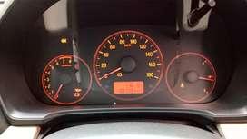 Honda Brio E Satya 2017 Km 1000