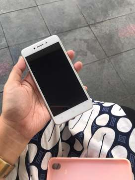 OPPO A37 2/16 Mulus