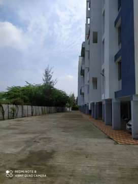 Flat 527sqft% available for Sale/ 1BHK Property