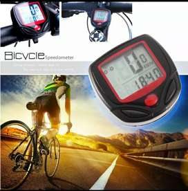 Spidometer sepeda mtb,sepeda gunung MURAH...