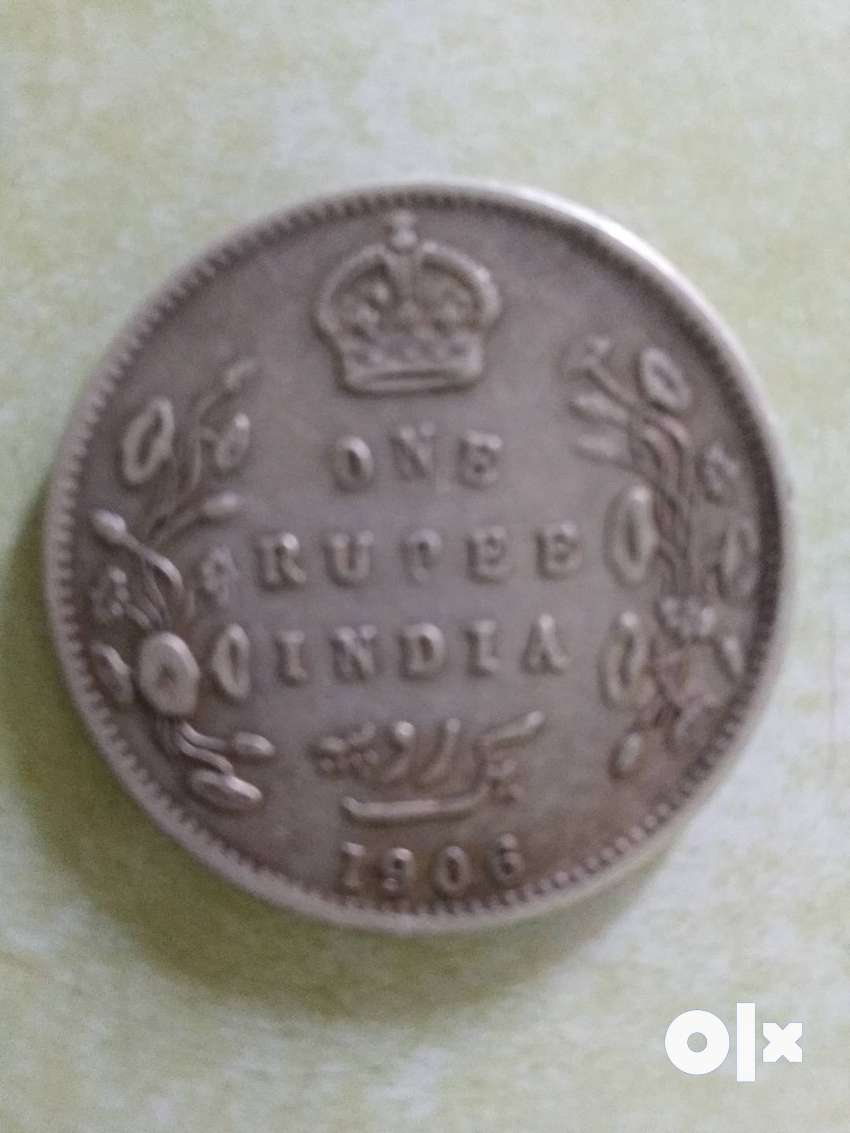 Old coins india 0