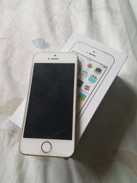 iphone 5s 16gb available in best price