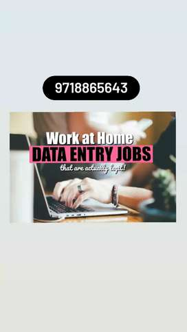 Best online job for everyone change your life within a few months