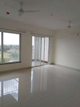 Spacious newly constructed  3 BHK Available at 7 Plumeria Drive