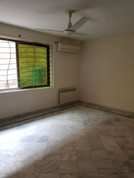 Basement for rent in F-11
