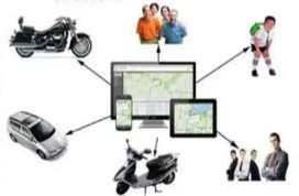 Paket murah GPS TRACKER gt06n, cocok untuk taxi online & mobil rental