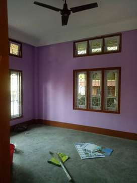 2bhk Rcc available for rent at Survey