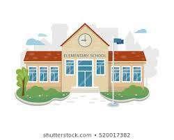 operating school for sale in hassan karnataka