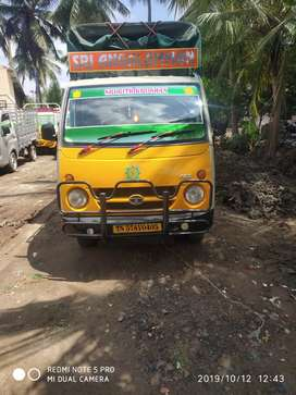 Tata ace (place in salem)