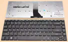 Jual keyboard laptop acer aspire 4755, 4755G