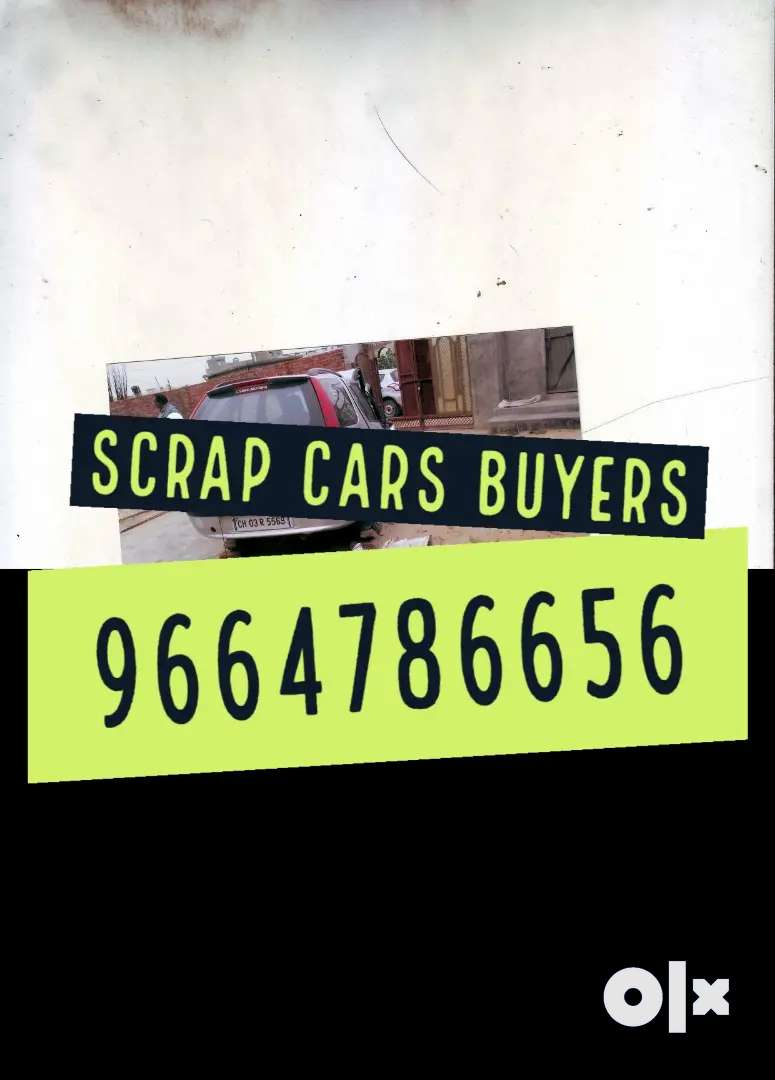 Bsj. Old cars we buy rusted damaged abandoned scrap cars we buy
