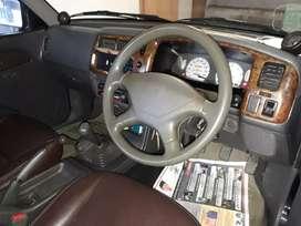 Mitsubishi L200 2.8 mega cabin 2004