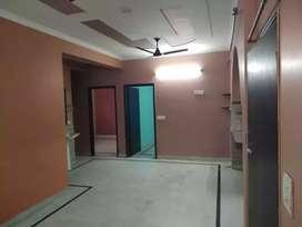 Independent floor for rent