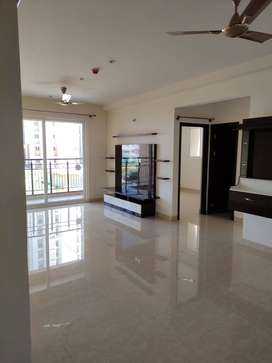 kanakpura road 2200000 rs flat available for lease