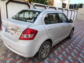 Good condition nice condition car sale chicken