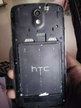 Phone chalu 6  htc one hend used phone  suppar camera qulity