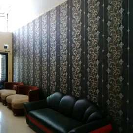 Wallpaper dinding, kami siap memberikan yg terbaik.
