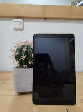 Tablet Samsung Tab A 8.0 A8 2019 With Spen Ram 3gb Internal 32Gb P205