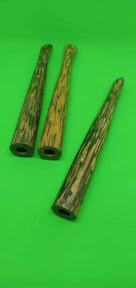 Pipa once cangklong kayu liwung