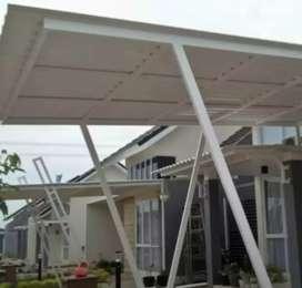 Canopy alderon dll RC 021