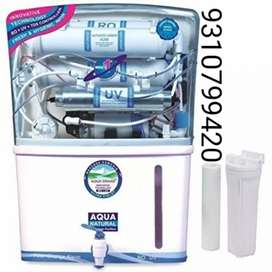 Brand New Aquafresh RO UV UF TDS and Water purifiers at wholesale