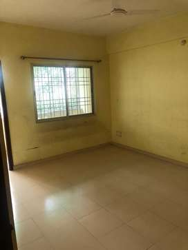 Flat in lalpur for sale