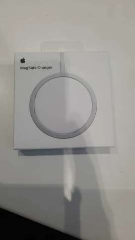 Apple Magsafe Charger Usb C & 3Pin 20W adopter