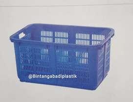 Container plastik-1002 (keranjang)
