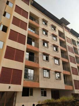 CIDCO Approved 545 sq ft (1BHK) flat for sale in virar east.