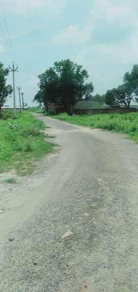 Bijanor road sultanpur road Sitapur road kanpur road