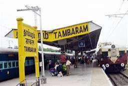 East Tambaram Selaiyur CMDA Approved Plot